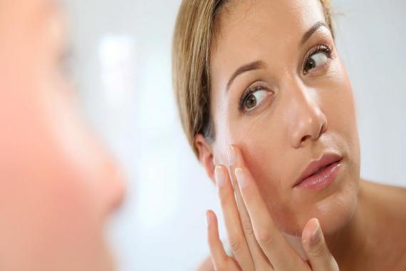 Những sản phẩm chăm sóc da sau Tết cần thiết cho làn da