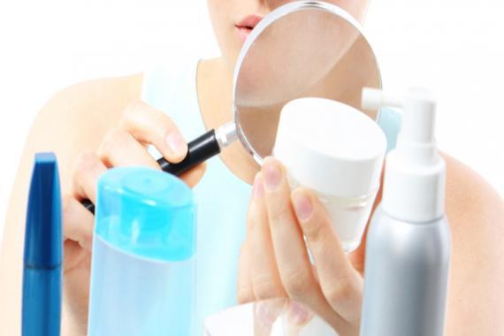 Bản chất của mỹ phẩm trong ngành làm đẹp
