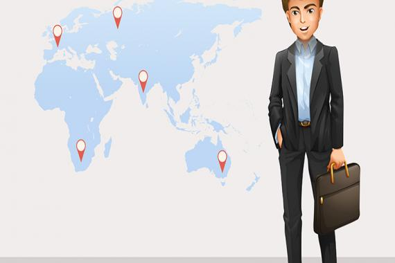 Độc quyền khu vực kinh doanh sản phẩm nhất định: Sự khác biệt đến từ HapOwner