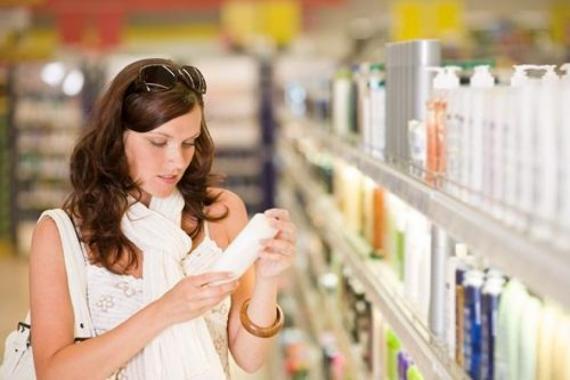 Các tiêu chuẩn đánh giá mỹ phẩm chất lượng cao hiện nay là gì?