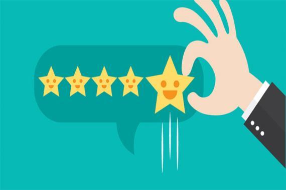 Bí quyết xác định chất lượng dịch vụ, nắm bắt tâm lý khách hàng