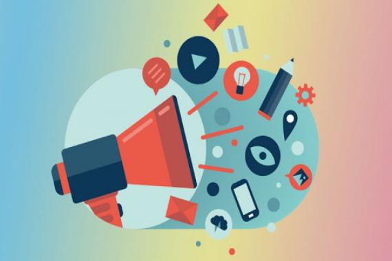 Tăng hiệu ứng truyền thông khi kinh doanh mỹ phẩm cùng HapOwner