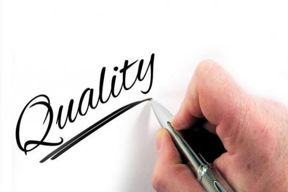 5 nguyên tắc vàng làm nên chất lượng dịch vụ spa đẳng cấp