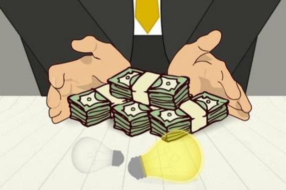 Khởi nghiệp kinh doanh mỹ phẩm cần bao nhiêu vốn?