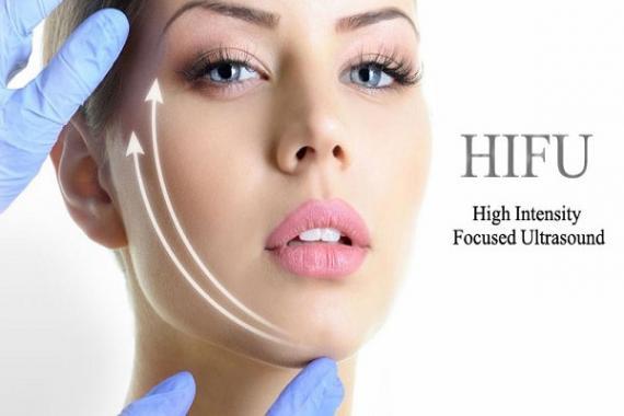 Công nghệ trẻ hóa da HIFU 3D: Thông tin từ A đến Z cho khách hàng spa