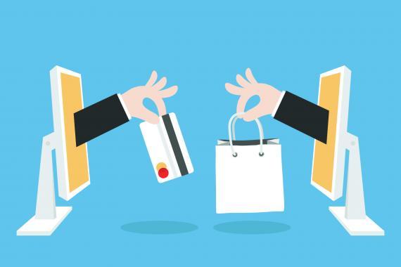 HapOwner: Nguồn cung cấp mỹ phẩm spa đa dạng nhất trên thị trường