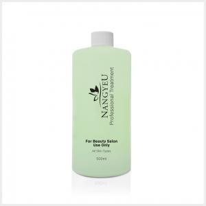 NY-P1104: Nước tẩy trang làm sạch dưỡng ẩm da (Dành cho Da dầu)