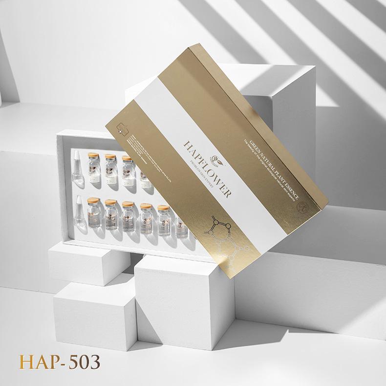 Bộ sản phẩm khôi phục tái tạo làn da HAP-503