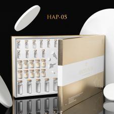 HAP-05: Bộ sản phẩm thải độc tố phục hồi da
