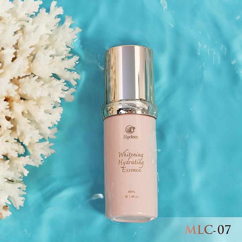 MLC-07: Tinh chất dưỡng ẩm làm trắng