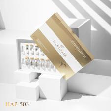 HAP-503: Bộ sản phẩm khôi phục tái tạo làn da