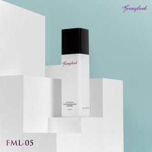 FML-05: Nước cân bằng da hoa hồng Formylook