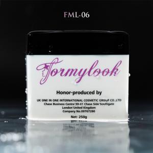 FML-06: Kem massage thải độc tố Formylook