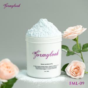 FML-09: Mặt nạ mềm dưỡng ẩm sâu hoa hồng Formylook