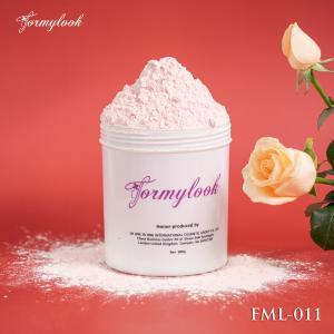 FML-11: Mặt nạ dưỡng da hoa hồng Formylook