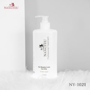 NY-1021: Nước hoa hồng giữ ẩm làm trắng
