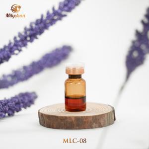 MLC-08: Tinh chất hút sắc tố Milyclean