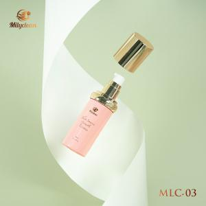 MLC-03: Tinh chất khôi phục & tái tạo tế bào da Milyclean