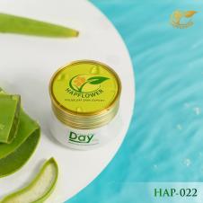 HAP-022: Kem trị nám ion thuần khiết Ban ngày HapFlower