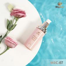MLC-07: Tinh chất dưỡng ẩm làm trắng Milyclean