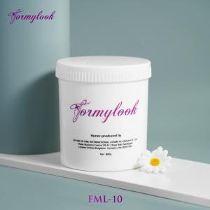 FML-10: Mặt nạ mềm siêu hồi phục da Cúc la mã Formylook