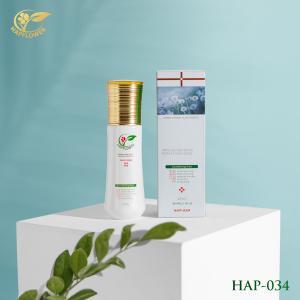 HAP-034: Dung dịch điều lý da trị mụn mờ sẹo HapFlower