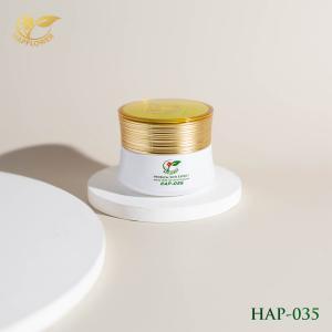 HAP-035: Kem hồi phục da trị sẹo rỗ vết thâm HapFlower