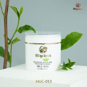 MLC-013: Kem tẩy da chết Hương trà Milyclean