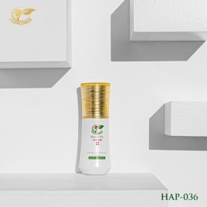 HAP-036: Tinh chất trị mụn xóa sẹo thâm HapFlower