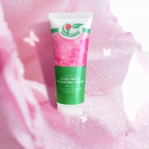 Sữa dưỡng ẩm hoa hồng HAP-21