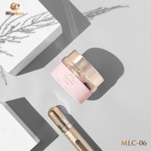 MLC-06: Kem dưỡng da Milyclean