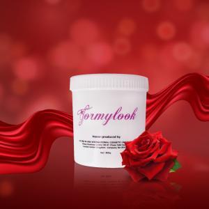 Mặt nạ dưỡng da hoa hồng FML-11