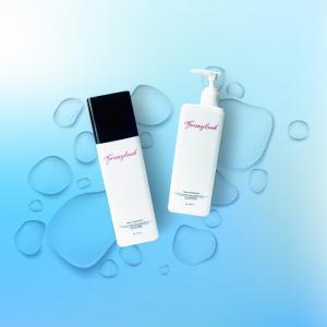 Sữa rửa mặt tươi da dịu nhẹ FML-01